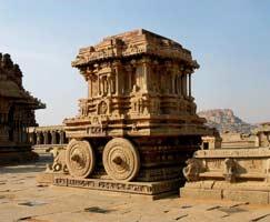 Kanchipuram Trip